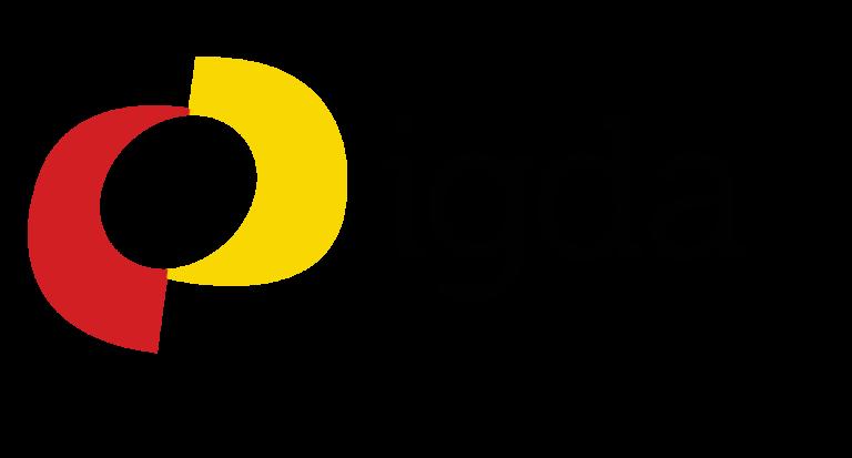 igdaJKL_official