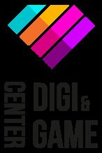 dgc_logo